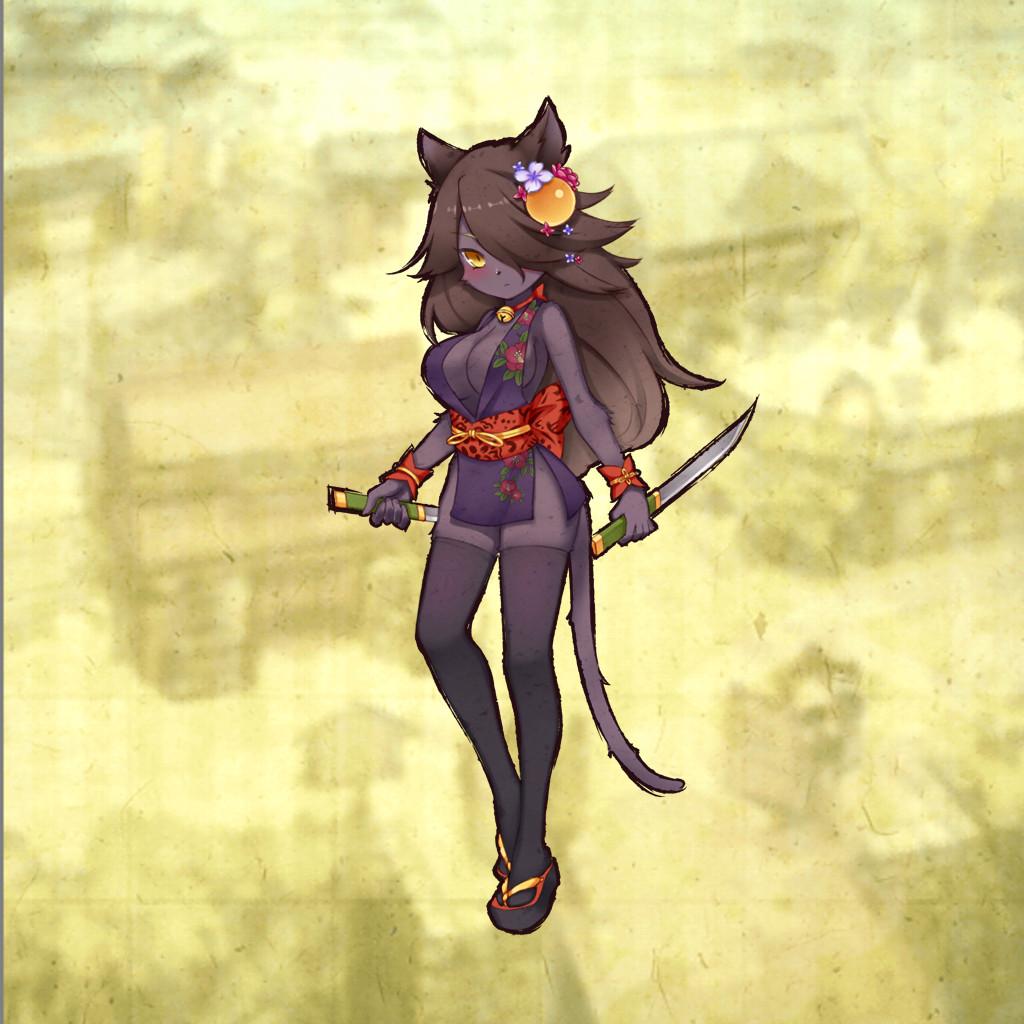 猫忍の黒子.jpg