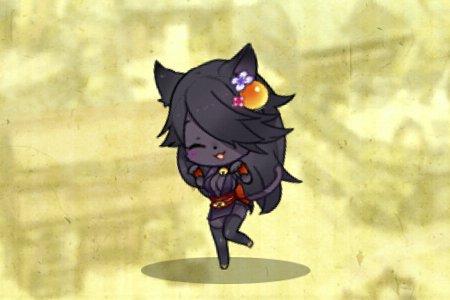 猫忍の黒子勝利.jpg