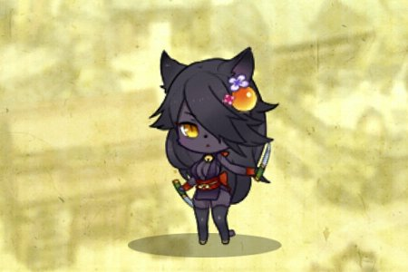 猫忍の黒子待機.jpg