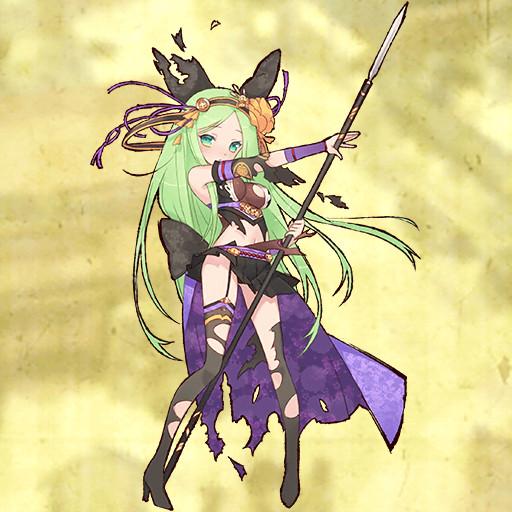 小松姫撤退.jpg