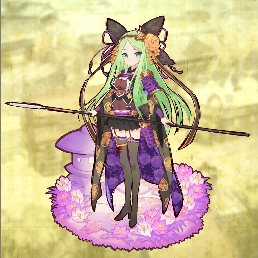 小松姫.jpg