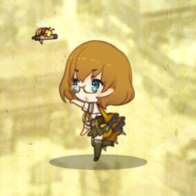 蜂須賀小六攻撃.jpg