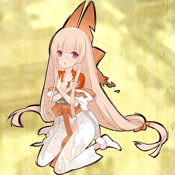 冬姫撤退.jpg