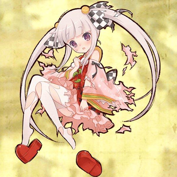 咲姫撤退.jpg